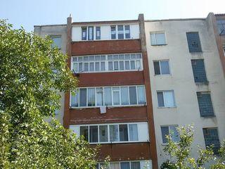 Apartament 4 odai