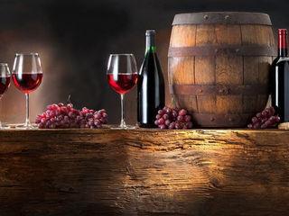 Vând vin de casă (Orhei)