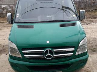 Mercedes Se vinde