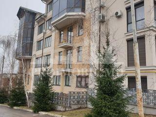 Apartament superb cu geamuri panoramice! Bloc de Elită!