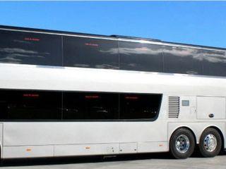 Transport pasageri Moldova Spania   cu autocarul