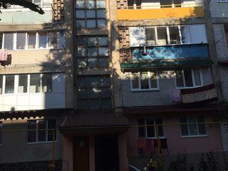 Vind apartament Dondușeni Centru