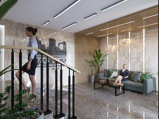 63,64 m2 ultimul apartament, parte solară, spre parcul Dendrarium