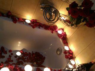 Как сделать романтический вечер незабываемым 699 лей,почасова 150 lei
