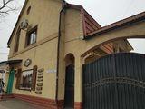 Дом на центральной улице В.Александри 57  ,пересечение с ул . Матеевичь,долгосрочная аренда .