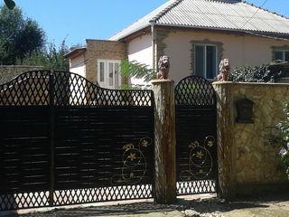 Casaa in Iargara