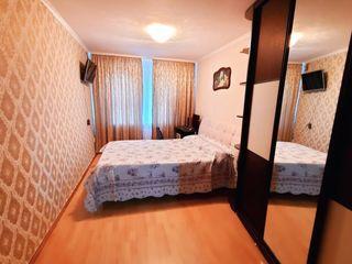 Apartament cu 3 odai separate, Orhei, Nordic