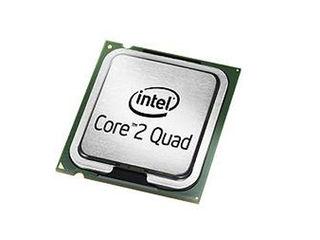 Intel Core 2 Quad Q9400 (LGA775)