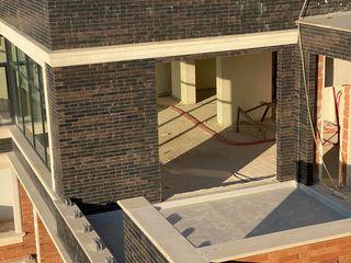 Penthouse cu ieșirea geamurilor direct spre parkul Valea Trandafirilor