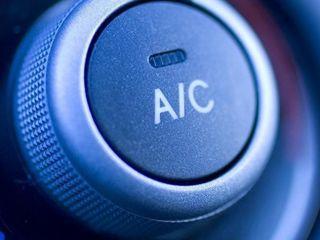 Заправка и ремонт автокондиционеров гарантия диагностика бесплатная