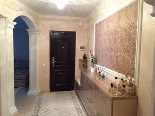 Fără agenție! Negociabil. Spre vânzare apartament Ciocana, str. Petru Zadnipru 16