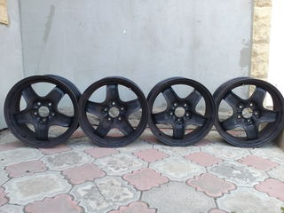 R 16 Opel