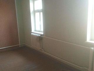 Очень дёшево продаётся дом квартирного типа в центре города Комрат!!