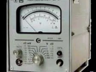 Cumpar radiostantii  si oscilografe  scump куплю радиостанции  и приборы