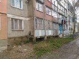 Продаётся 2-х комнатная квартира в центре кагула, комнаты и санузел раздельные!!! торг