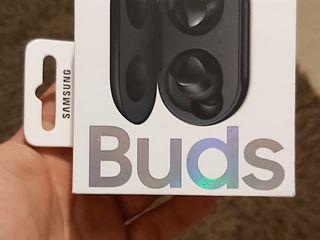 Galaxy Buds Originale