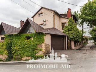 Chirie casă, Centru, 3 nivele, 8 camere, 1500 euro!