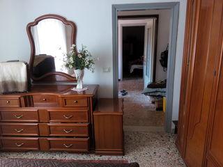 Schimb casa in Italia pe apartament sau casa in Chisinau