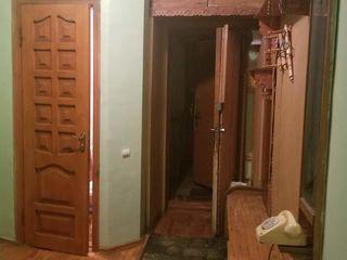 Apartament cu 3 odăi