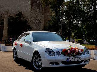 Transport ceremonii 50€/zi