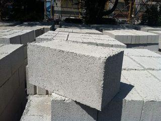 Materiale de constructii. vinzare si livrare. tona.md