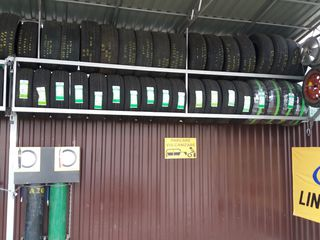 Продаю шины