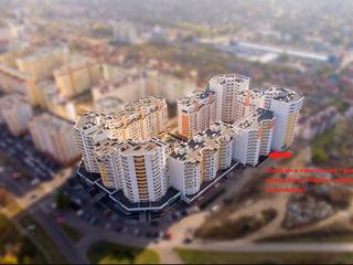 Apartament Alba Iulia locatie perfecta