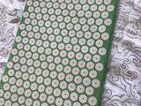 Массажный коврик, валик, набор Су-Джок терапии- товары для здоровья.