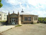 Se vinde - casa de ceremonii in satul Ochiul Alb , Raionul Drochia