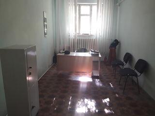imobil comercial în Ștefan Vodă