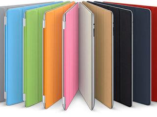 Чехлы для Iphone IPad 2, 3, 4, Air, Air 2 Air 3 Pro smart case Ipad huse pentru Ipad 10.2 Inch