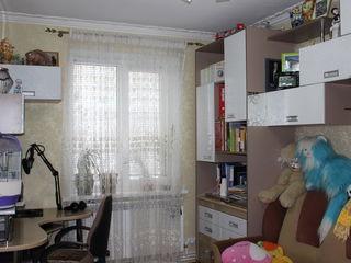 apartament cu 3 camere pret negociabil