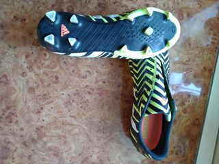 Adidas Predator-Made in Indonesia
