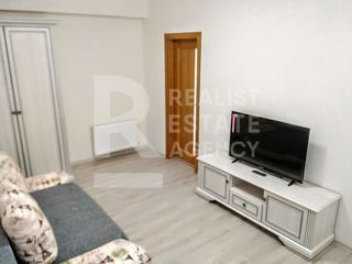 Chirie, Apartament, 1 odăi, Buiucani, str. Ion Creangă