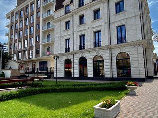 Chisinau Nedvijka /  Apartament in bloc de elită - str Armeneasca , 1250 euro/m