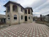 Casa Magdacesti   8 Ari
