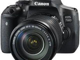 Aparate foto marca canon,nikon,fujifilm! garantie direct de la producator!