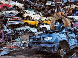 Cumpar scump  orice auto la fer-uzat!!! Куплю дорого  любой автомобиль на металлолом !!!