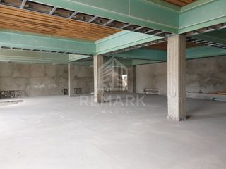 Vânzare spatiu industrial, com. Cojușna , preț 500000 €