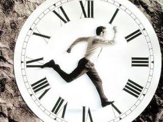 Servicii contabile urgente! Срочные бухгалтерские услуги:восстановление,отчеты,декларации за 1 день!