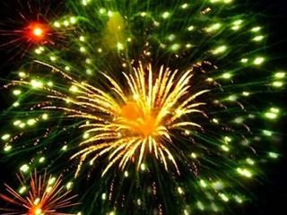 Botanica, C.C.Elat  Artificii!  Reduceri!  Baloane cu heliu!  Livrare la comanda!