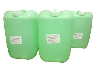 Dezinfectarea piscinei, peroxid pentru piscină, перекись 45%!