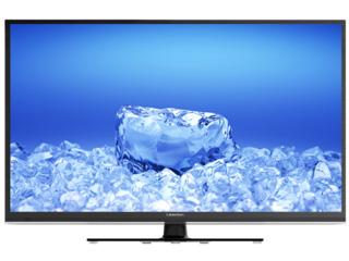 Reparatia tv LCD LED Smart monitoare la domiciliu cu garantie   ремонт телевизоров в Кишиневе.