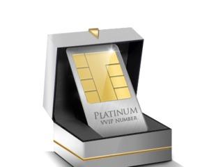 Platinum urgent