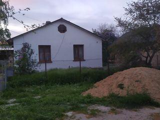 Продам Дом В г.Бируинца Сынжерейского района