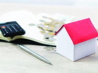 Împrumuturi persoanelor fizice
