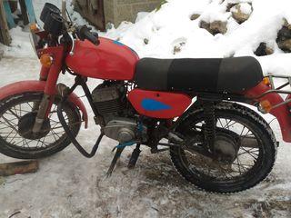 Минск Minsc