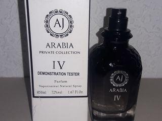 парфюмерия в молдове объявления молдовы в разделе парфюмерии на