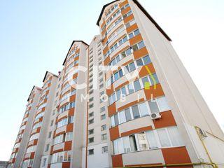 Продается 6-ти комнатная ,Кишинев, Центр 171 m