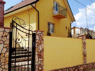 Urgent casă foarte economă și gata de trai